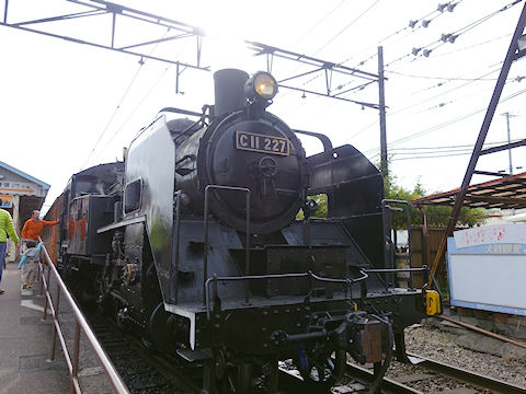 Dsc026761